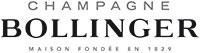 bollinger_logo_x200