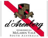 darenberg_logo_x200