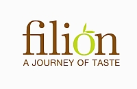 filion