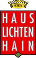 logo_haus_lichtenhain