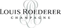 roederer_logo_x200