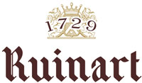 ruinart_logo_x200