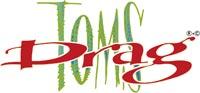 tomsdrag_logo